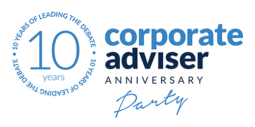 CA-Anniversary-PartyLogo