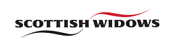 scottish-widows-250